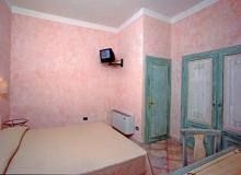 hotelrossi1