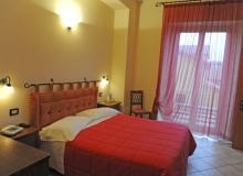 hotelrossi3
