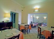 hotelrossi10