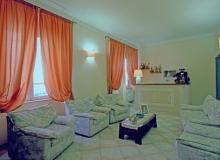 hotelrossi12